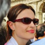 Foto del profilo di Cristina Nassi
