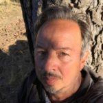 Foto del profilo di MIMMO BRUNI
